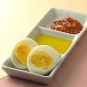32 Eggcetera